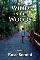 The Wind in the Woods